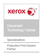 Xerox Dealer